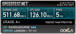 Can anyone beat this for the slowest upload speed in school?-1905748196.png