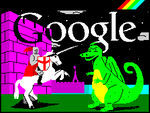 Happy 30th birthday to the Sinclair ZX Spectrum-stgeorge12-hp.png