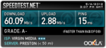Virgin Media double speed-1931957556.png