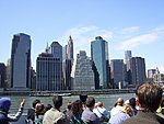 If you had one day in NY...-100_2042.jpg