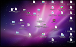 What does your desktop look like?-desktop1.png