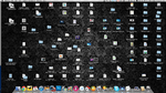 What does your desktop look like?-desktop2.png