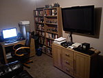 All hail the man cave-mancave1.jpg