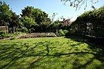 Garden 2012-img_2644-copy.jpg