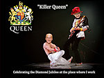 Jubilee Wallpapers-queenjubilee2.jpg