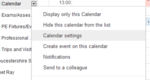 Google Apps Calendar 'public'-capture.png