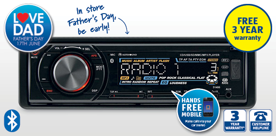 aldi to do bluetooth streaming car stereo. Black Bedroom Furniture Sets. Home Design Ideas