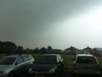I've not seen rain like it!-photo-19-.png