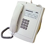 Block outgoing Calls from BT Landline to mobile phones at home-imgb681862.jpg