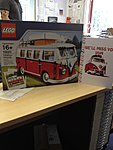Best leaving present ever!!-lego-camper.jpg