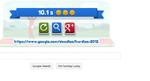 Google Hurdles-hurdles2.png