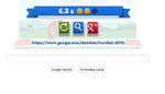Google Hurdles-hurdle3.png