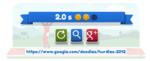 Google Hurdles-google.png