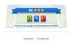 Google Doodles-goal1.png