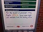 Apple iPhone 5(?) Announcement-london-tube.jpg