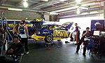 Bathurst Live Stream-ford2.jpg