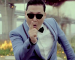 McKinnon extradition decision due.-gangnam-style-280x222.png