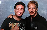 Destination Star Trek London-scott-bakula.jpg