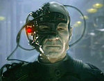 Inside Google's Data Centres-picard_as_locutus.jpg