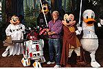 Disney buys LucasFilm for  billion, promises Star Wars Episode 7 in 2015-121030084034-star-wars-disney-story-top.jpg