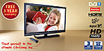 "Aldi do 39"" 1080p TV for �259-product_detail_wk46t_a2.jpg"