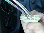 Car Head Unit wiring guide-car-audio1.jpg