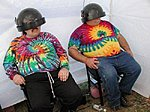 Does anyone fly Quadcopters/Tricopters-brothers-virtual-reality.jpg