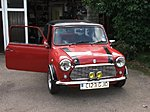 Still have a rubbish car aged 29-mini1.jpg