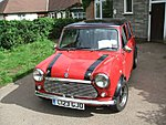Still have a rubbish car aged 29-mini2.jpg