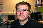 Movember 2012 - The Last Day-dsc08350.jpg