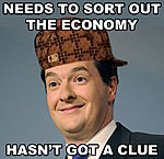 George Osborne can't do this job.-osborneclueless.jpg