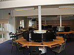 Library suite / ICT room-dscf1808.jpg