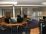 Library suite / ICT room-dscf1810.jpg