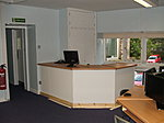 Library suite / ICT room-dscf1812.jpg