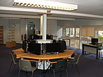 Library suite / ICT room-dscf1813.jpg