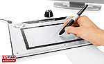 Lidl do a Graphics Tablet - 13 Dec 2012-uk_75359_01_b.jpg
