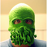 End of the world...-cthulhu-ski-mask.jpg