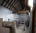 Projector mounting recomendation-barnproj.jpg