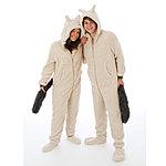 Onesie - C'mon, who's got one?-max_1.jpg