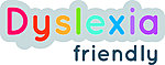 Quality Marks - Vector format-dyslexia_friendly_logo.jpg