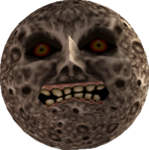 End of the world...-majora__s_mask_moon_by_mrespman.png