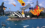 End of the world...-oga-ccaaaxwuv.jpg