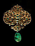 End of the world...-220px-spanish_jewellery-gold_and_emerald_pendant_at_vam-01.jpg
