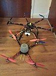 FPV Quadcopter basic parts list (JABcopter)-img_20130104_144412.jpg