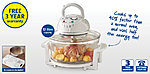 Counter top halogen oven. Anyone got one?-product_detail_wk03_s_2.jpg