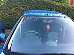 Autoglass Windscreen Repair-photo2.jpg