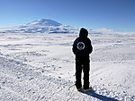 Scientists to drill deep under the Antartic-mt-erebus-lg.jpg