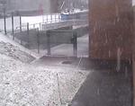 Snow!-snow-cam.png