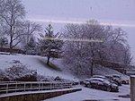 Snow!-196701_10151246587912659_1883634005_n.jpg