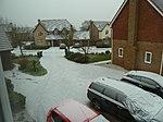 Snow!-p1050573.jpg